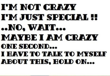 maybe_i_am_crazy____by_babyabbiestar-d5mzhy8.jpg